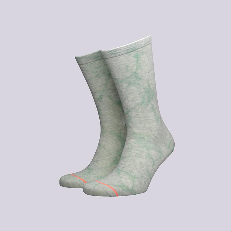 Носки Stance Mint Everyday от Streetball