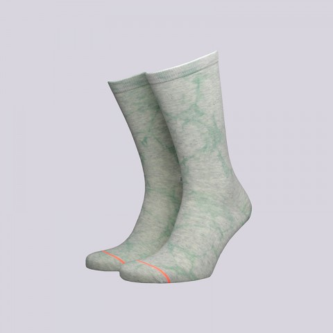 Носки Stance Mint Everyday