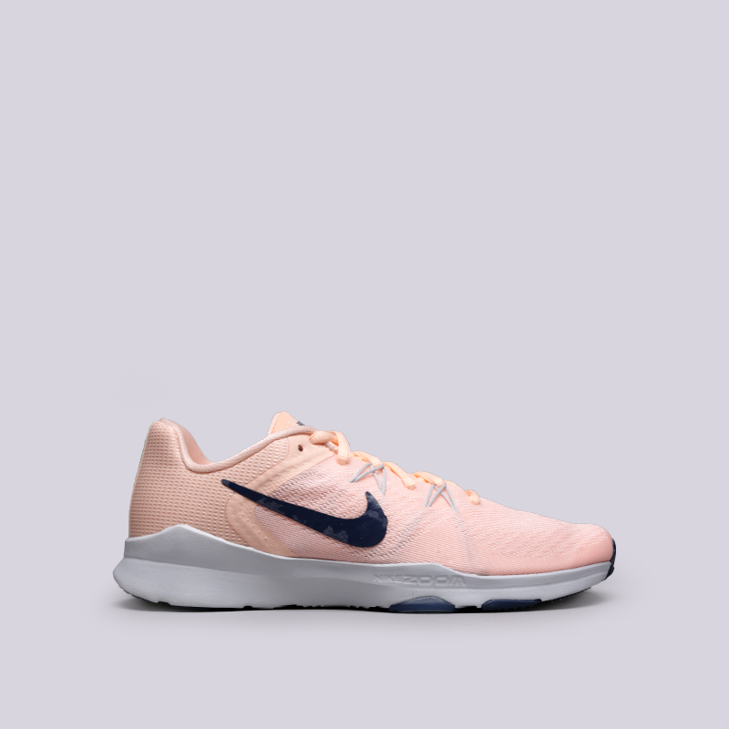 Кроссовки Nike WMNS Zoom Condition TR 2 фото