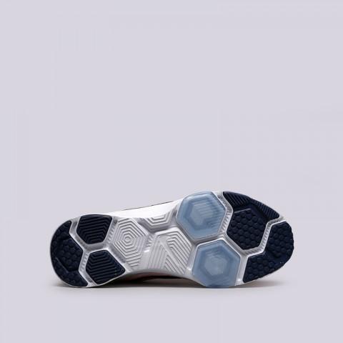 розовые  кроссовки nike wmns zoom condition tr 2 909011-800 - цена, описание, фото 2