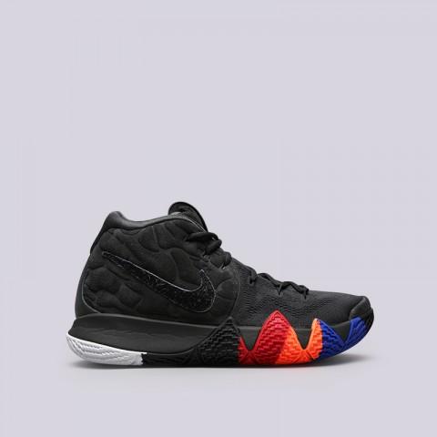 Кроссовки Nike Kyrie 4