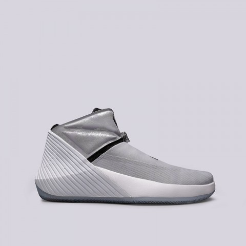 Кроссовки Jordan Why Not Zer0.1