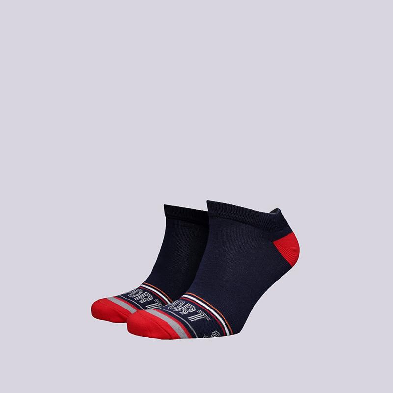 Носки от Streetball