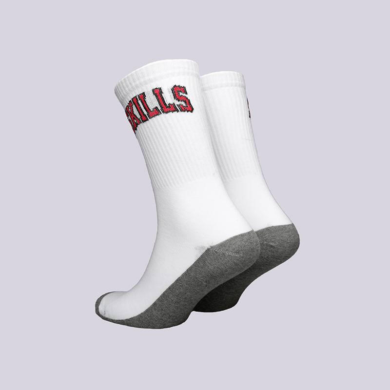 Носки Skills