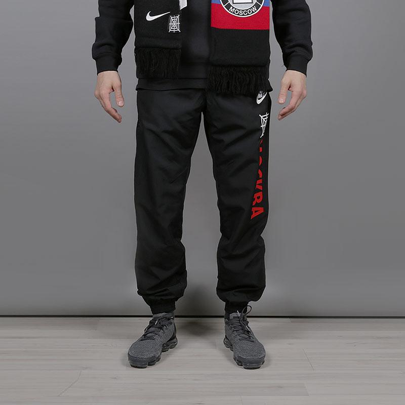 Брюки Nike Zulu Warrior Pant