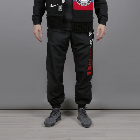 Брюки Nike Zulu Warrior Pant