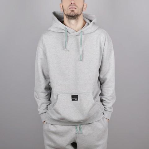 Толстовка adidas EQT 18 Hoodie