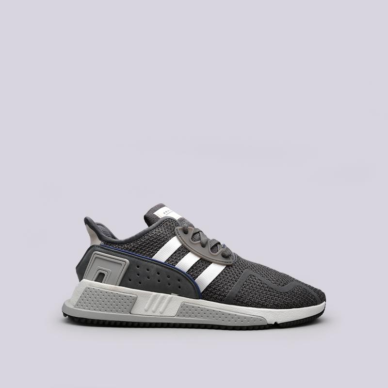 pick up d5579 0b626 Мужские кроссовки EQT Cushion ADV от adidas (DA9533) оригинал - купить по  цене 6000 руб. в интернет-магазине Streetball