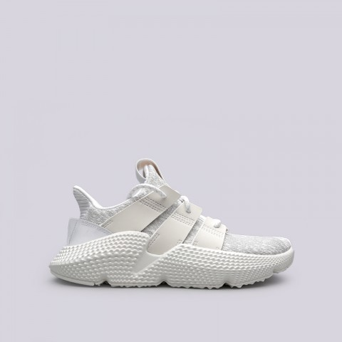 Кроссовки adidas Prophere W