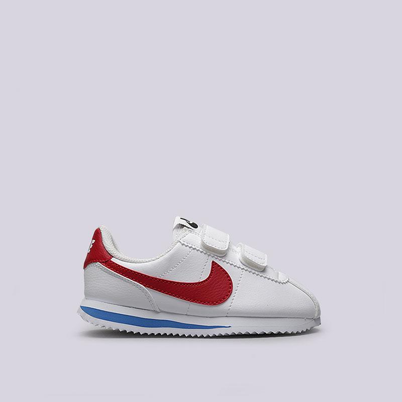 Кроссовки Nike Cortez Basic SL (PSV) от Streetball