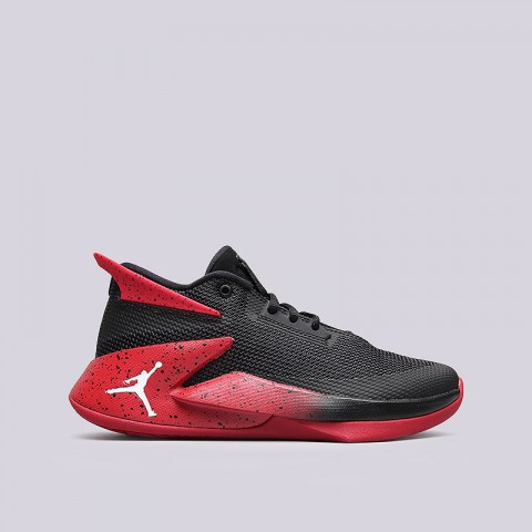 Кроссовки Jordan Fly Lockdown BG