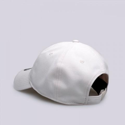 бежевую  кепка jordan floppy h86 847143-008 - цена, описание, фото 3