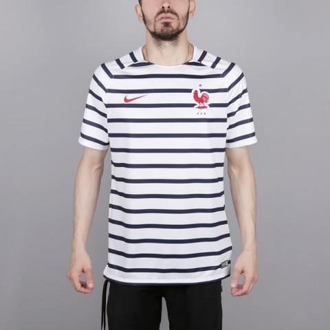 Футболка Nike France