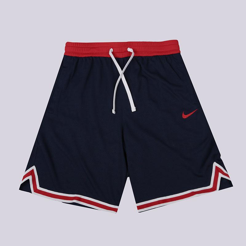 Шорты Nike DNA Men's 10 от Streetball