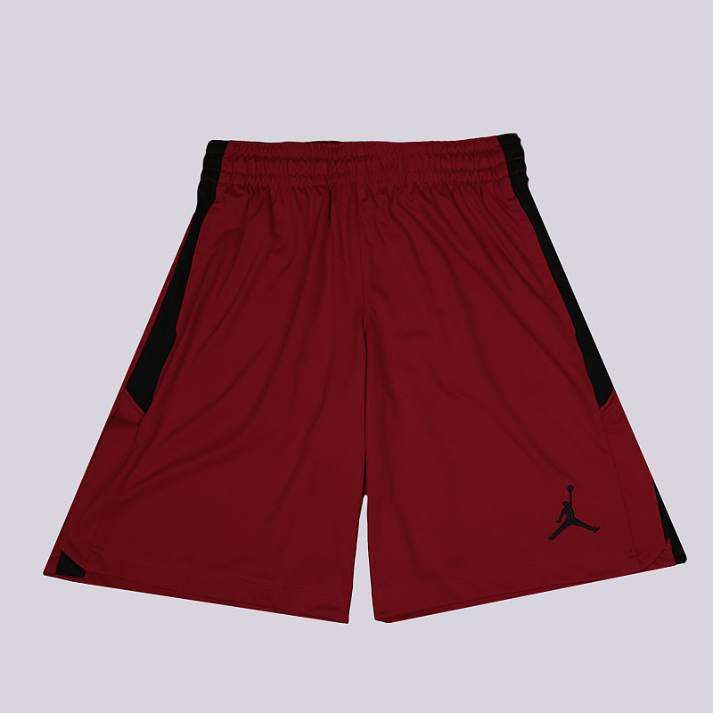 Шорты Jordan Dri-FIT 23 Alpha Men's Training Shorts