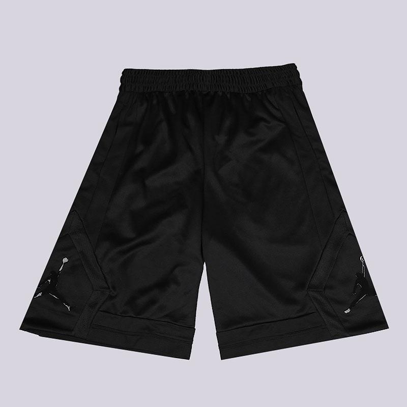 Шорты Jordan Rise Men's Basketball Shorts