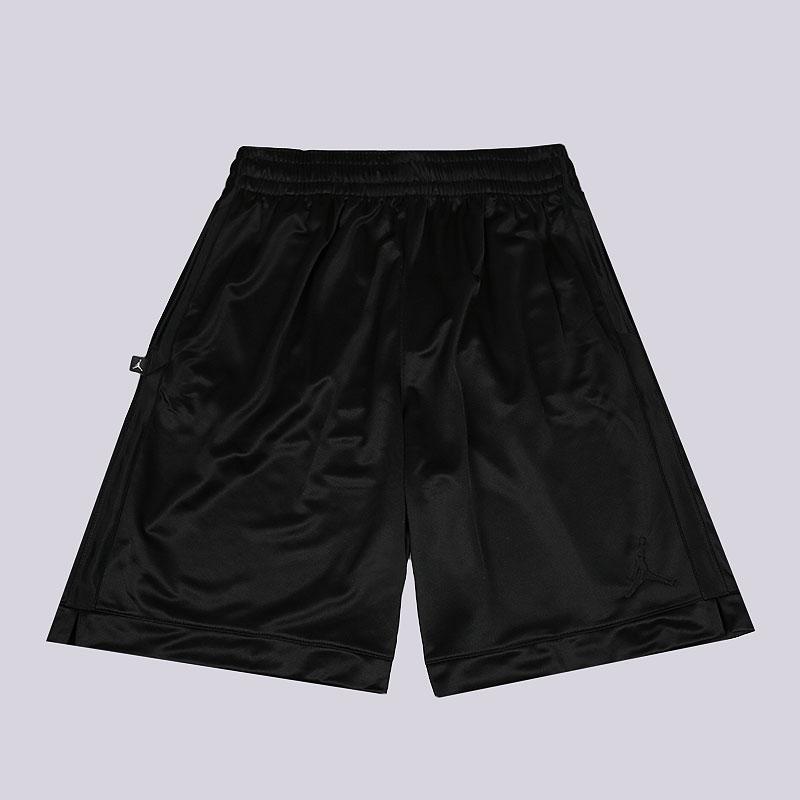 Шорты Jordan Shimmer Men's Basketball Shorts