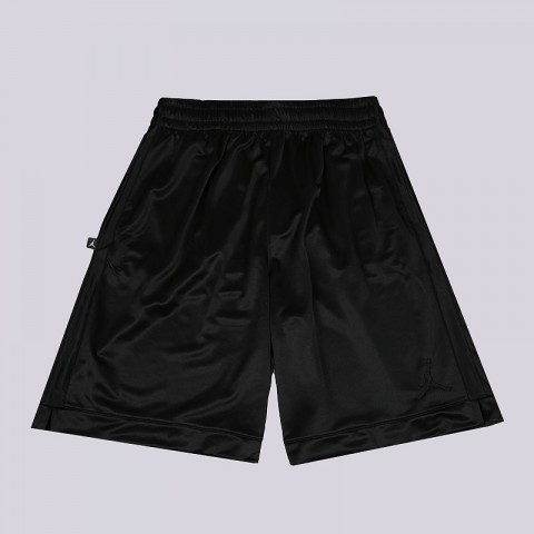 Шорты Jordan Shimmer Men's Basketball Shorts