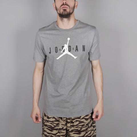 Футболка Jordan Air GX