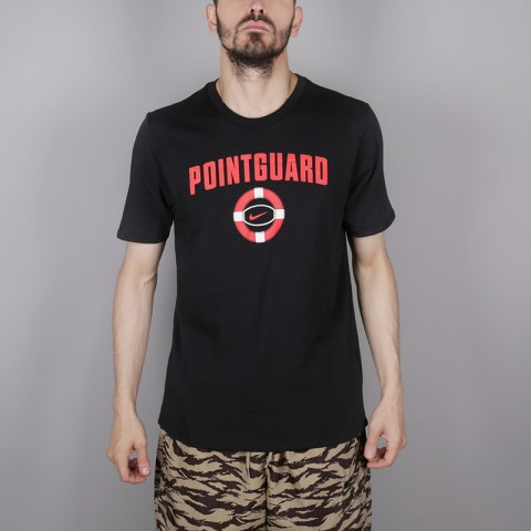 Футболка Nike Point Guard