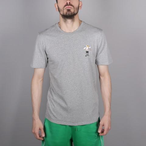 Футболка Nike SB Pelican Tee