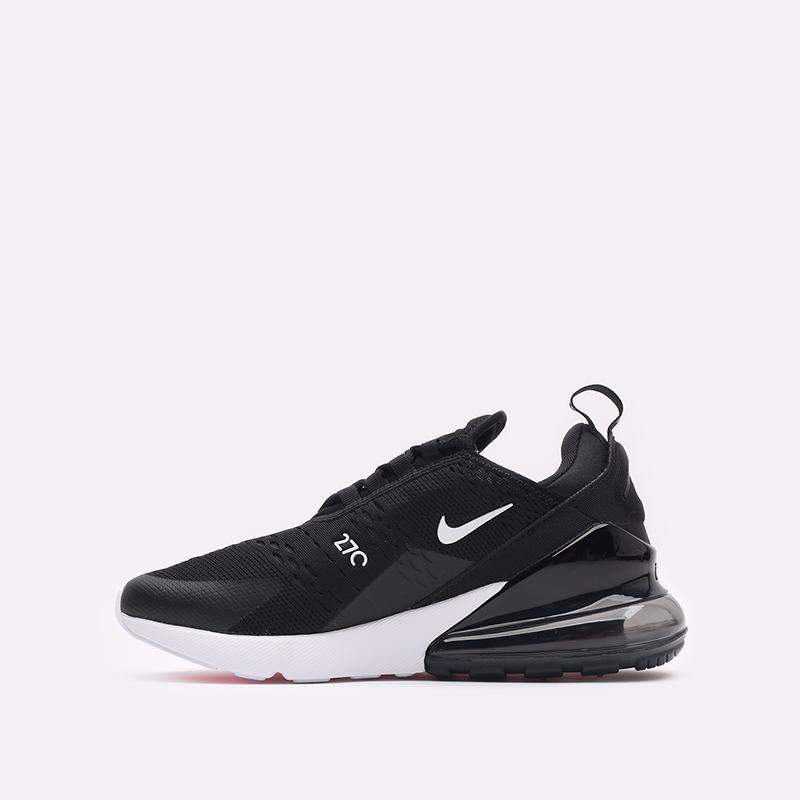 Мужские кроссовки AIr Max 270 от Nike (AH8050-002) оригинал - купить ... afaf73f82f981