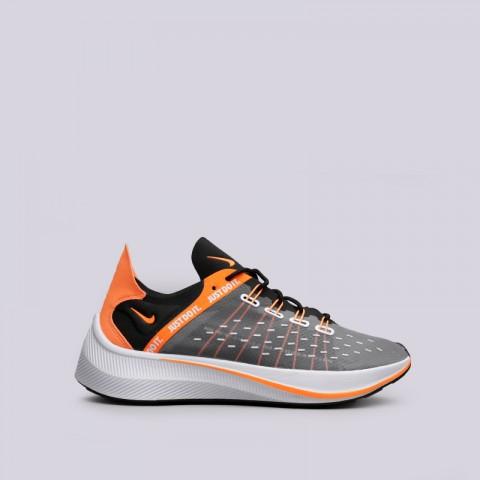 Кроссовки Nike EXP-X14 SE