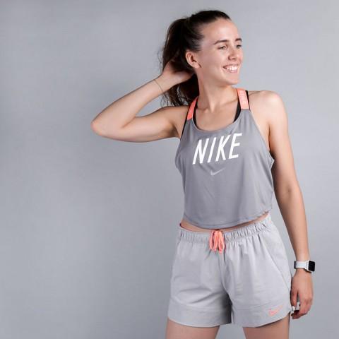Майка Nike Dri-FIT Elastika