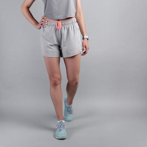Шорты Nike Flex 2 in 1