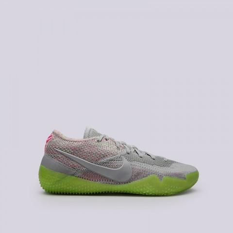 Кроссовки Nike Kobe AD NXT 360