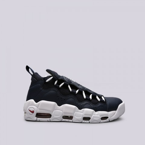 Кроссовки Nike Air More Money