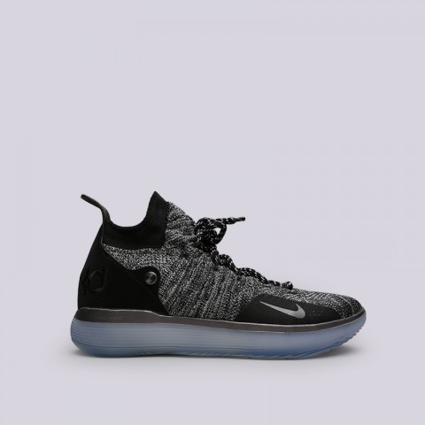 Купить мужские кроссовки баскетбольные по низкой цене с доставкой в ... dd0fac6ba29