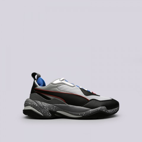 Кроссовки Puma Thunder Electric