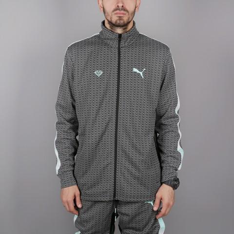 Куртка Puma x Diamond