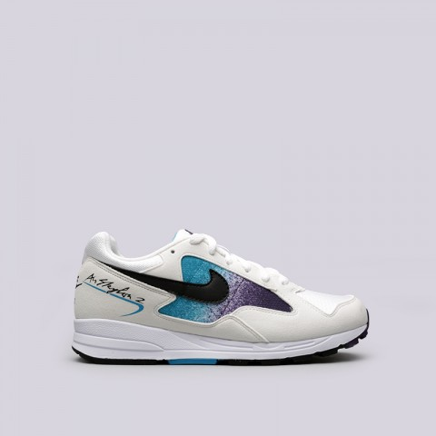 Кроссовки Nike Air Skylon II
