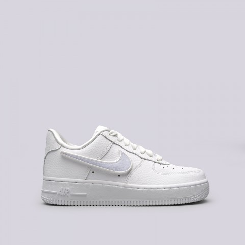 Кроссовки Nike WMNS Air Force 1-100