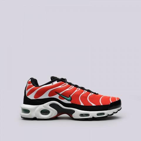 Кроссовки Nike Air Max Plus