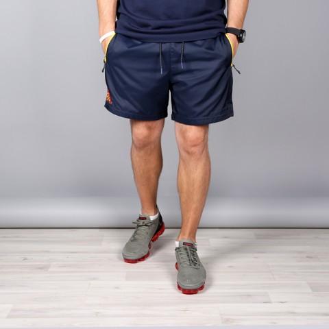 Шорты Nike ACG Short