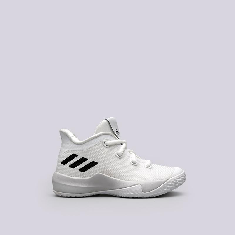 Кроссовки adidas Rise Up 2 K от Streetball