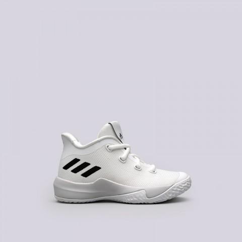 Кроссовки adidas Rise Up 2 K