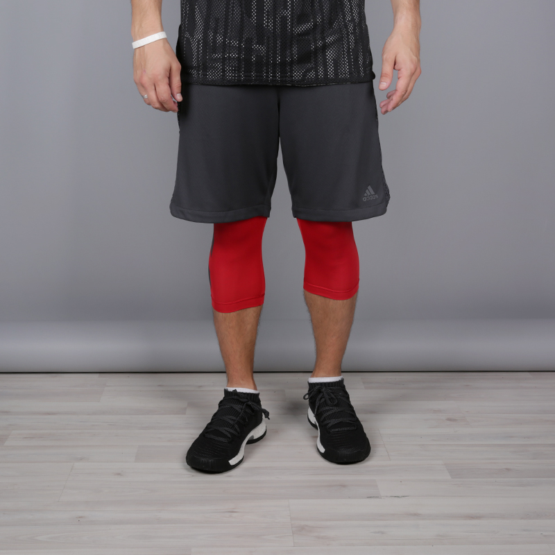 Шорты adidas Elec 2/1 Short от Streetball