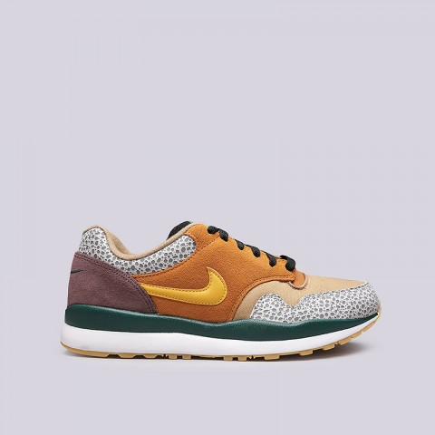 Кроссовки Nike Air Safari SE