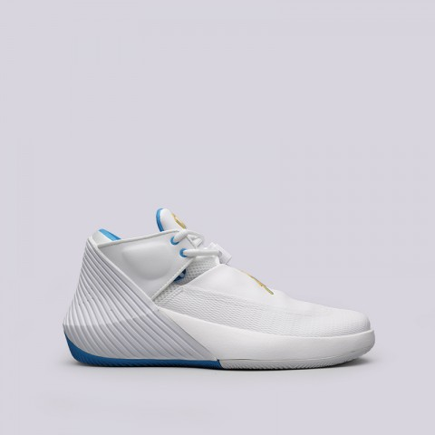 Кроссовки Jordan Why Not Zero.1 Low