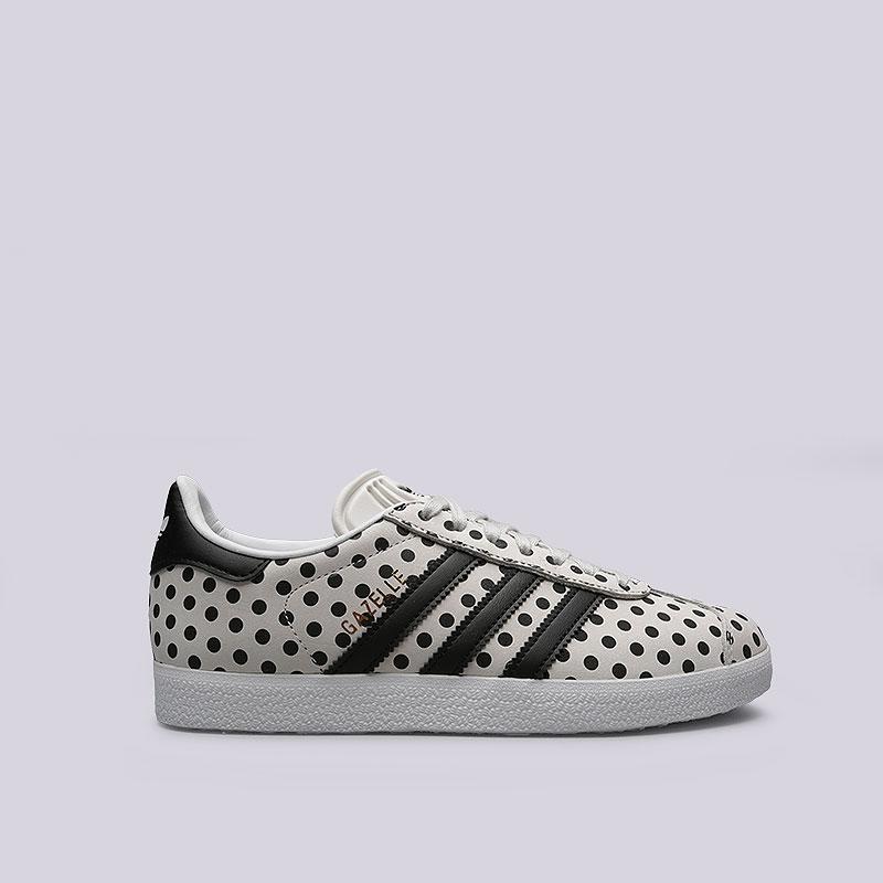 242c661878 бежевого цвета adidas купить на Tiller.Ru    каталог цен и скидок в ...