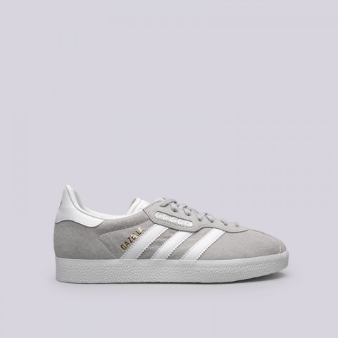 Кроссовки adidas Gazelle Super Essential