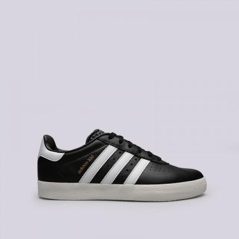 Кроссовки adidas Adidas 350