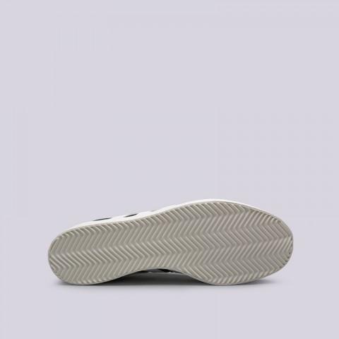 мужские чёрные  кроссовки adidas adidas 350 CQ2779 - цена, описание, фото 2