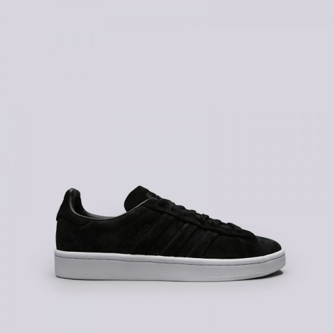 Кроссовки adidas Campus Stitch And Turn