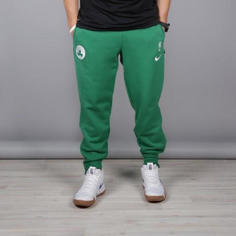 Брюки Nike Boston Celtics