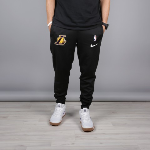Брюки Nike LA Therma Flex Showtime Pants